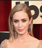 Celebrity Photo: Emily Blunt 1000x1161   113 kb Viewed 46 times @BestEyeCandy.com Added 44 days ago