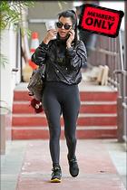 Celebrity Photo: Kourtney Kardashian 2134x3200   2.1 mb Viewed 0 times @BestEyeCandy.com Added 5 hours ago