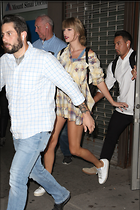 Celebrity Photo: Taylor Swift 2333x3500   876 kb Viewed 7 times @BestEyeCandy.com Added 35 days ago