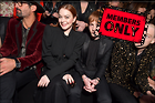 Celebrity Photo: Lindsay Lohan 5568x3712   2.0 mb Viewed 0 times @BestEyeCandy.com Added 19 days ago