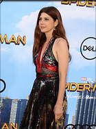 Celebrity Photo: Marisa Tomei 2685x3600   1.2 mb Viewed 35 times @BestEyeCandy.com Added 67 days ago