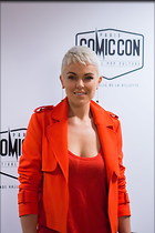 Celebrity Photo: Serinda Swan 1200x1800   194 kb Viewed 122 times @BestEyeCandy.com Added 511 days ago