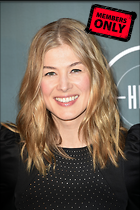 Celebrity Photo: Rosamund Pike 2835x4252   2.2 mb Viewed 1 time @BestEyeCandy.com Added 49 days ago