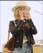 Celebrity Photo: Ashley Tisdale 1200x1479   173 kb Viewed 10 times @BestEyeCandy.com Added 37 days ago