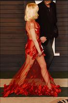 Celebrity Photo: Gwen Stefani 1200x1817   273 kb Viewed 11 times @BestEyeCandy.com Added 20 days ago