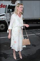 Celebrity Photo: Katherine Heigl 1200x1835   263 kb Viewed 43 times @BestEyeCandy.com Added 68 days ago