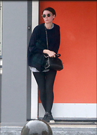 Celebrity Photo: Rooney Mara 1200x1661   188 kb Viewed 4 times @BestEyeCandy.com Added 17 days ago