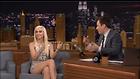 Celebrity Photo: Gwen Stefani 1280x720   128 kb Viewed 13 times @BestEyeCandy.com Added 19 days ago