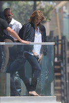 Celebrity Photo: Julia Roberts 1200x1800   147 kb Viewed 33 times @BestEyeCandy.com Added 46 days ago