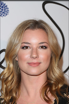 Celebrity Photo: Emily VanCamp 1200x1800   262 kb Viewed 82 times @BestEyeCandy.com Added 146 days ago