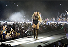 Celebrity Photo: Beyonce Knowles 1920x1349   424 kb Viewed 4 times @BestEyeCandy.com Added 18 days ago