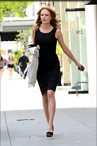 Celebrity Photo: Heather Graham 1200x1800   184 kb Viewed 37 times @BestEyeCandy.com Added 44 days ago