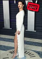 Celebrity Photo: Adriana Lima 2500x3500   1.8 mb Viewed 1 time @BestEyeCandy.com Added 2 days ago