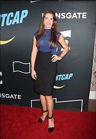 Celebrity Photo: Brooke Shields 2238x3251   736 kb Viewed 60 times @BestEyeCandy.com Added 15 days ago