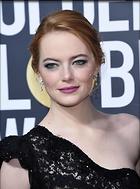 Celebrity Photo: Emma Stone 1200x1624   184 kb Viewed 24 times @BestEyeCandy.com Added 33 days ago