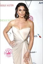 Celebrity Photo: Nadia Bjorlin 1200x1804   188 kb Viewed 47 times @BestEyeCandy.com Added 190 days ago