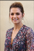 Celebrity Photo: Stana Katic 1200x1800   360 kb Viewed 132 times @BestEyeCandy.com Added 227 days ago