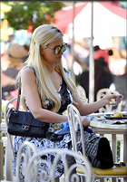 Celebrity Photo: Holly Madison 1200x1722   286 kb Viewed 47 times @BestEyeCandy.com Added 83 days ago