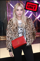 Celebrity Photo: Ashley Benson 2132x3200   3.6 mb Viewed 1 time @BestEyeCandy.com Added 97 days ago