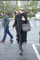 Celebrity Photo: Gal Gadot 2832x4256   1.2 mb Viewed 15 times @BestEyeCandy.com Added 44 days ago