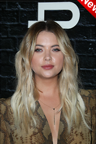 Celebrity Photo: Ashley Benson 2133x3200   953 kb Viewed 2 times @BestEyeCandy.com Added 45 hours ago