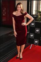 Celebrity Photo: Lisa Snowdon 1200x1800   179 kb Viewed 82 times @BestEyeCandy.com Added 163 days ago