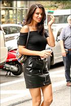 Celebrity Photo: Adriana Lima 2200x3300   914 kb Viewed 18 times @BestEyeCandy.com Added 23 days ago