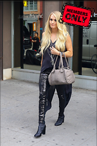 Celebrity Photo: Carrie Underwood 2133x3200   1.5 mb Viewed 6 times @BestEyeCandy.com Added 53 days ago