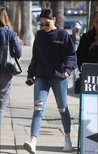 Celebrity Photo: Jessie J 1200x1885   189 kb Viewed 27 times @BestEyeCandy.com Added 79 days ago