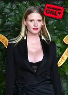 Celebrity Photo: Lara Stone 2438x3400   1.9 mb Viewed 2 times @BestEyeCandy.com Added 82 days ago