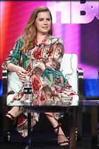 Celebrity Photo: Amy Adams 1200x1800   309 kb Viewed 19 times @BestEyeCandy.com Added 70 days ago