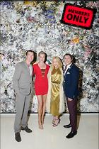 Celebrity Photo: Rebecca Romijn 2400x3600   1.4 mb Viewed 1 time @BestEyeCandy.com Added 4 days ago