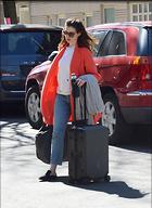 Celebrity Photo: Anne Hathaway 1200x1645   300 kb Viewed 12 times @BestEyeCandy.com Added 24 days ago