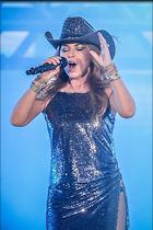 Celebrity Photo: Shania Twain 1280x1920   403 kb Viewed 58 times @BestEyeCandy.com Added 196 days ago