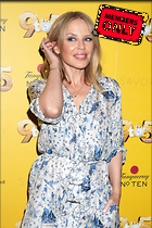 Celebrity Photo: Kylie Minogue 2400x3600   1.9 mb Viewed 0 times @BestEyeCandy.com Added 47 days ago