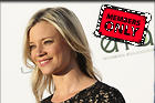 Celebrity Photo: Amy Smart 3100x2067   2.6 mb Viewed 2 times @BestEyeCandy.com Added 386 days ago