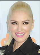 Celebrity Photo: Gwen Stefani 2400x3315   863 kb Viewed 44 times @BestEyeCandy.com Added 167 days ago