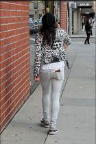 Celebrity Photo: Michelle Rodriguez 2133x3200   625 kb Viewed 31 times @BestEyeCandy.com Added 14 days ago