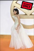 Celebrity Photo: Jenna Dewan-Tatum 3840x5760   1.8 mb Viewed 2 times @BestEyeCandy.com Added 17 days ago