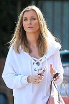 Celebrity Photo: Joanna Krupa 1470x2204   178 kb Viewed 25 times @BestEyeCandy.com Added 72 days ago