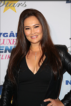 Celebrity Photo: Tia Carrere 1200x1800   236 kb Viewed 87 times @BestEyeCandy.com Added 225 days ago