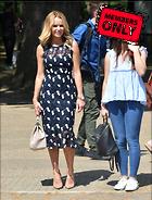 Celebrity Photo: Amanda Holden 2400x3161   1.6 mb Viewed 1 time @BestEyeCandy.com Added 20 days ago