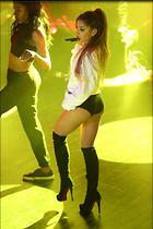 Celebrity Photo: Ariana Grande 1280x1920   234 kb Viewed 105 times @BestEyeCandy.com Added 29 days ago