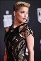 Celebrity Photo: Amber Heard 2667x4000   1.3 mb Viewed 11 times @BestEyeCandy.com Added 17 days ago