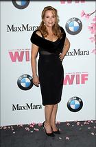 Celebrity Photo: Lea Thompson 1200x1847   232 kb Viewed 60 times @BestEyeCandy.com Added 91 days ago