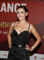 Celebrity Photo: Virginie Ledoyen 1200x1648   132 kb Viewed 6 times @BestEyeCandy.com Added 25 days ago
