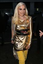 Celebrity Photo: Gwen Stefani 1200x1801   223 kb Viewed 24 times @BestEyeCandy.com Added 63 days ago