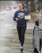 Celebrity Photo: Jennifer Garner 1000x1249   133 kb Viewed 19 times @BestEyeCandy.com Added 32 days ago