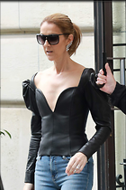 Celebrity Photo: Celine Dion 1200x1796   197 kb Viewed 136 times @BestEyeCandy.com Added 219 days ago