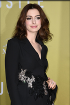 Celebrity Photo: Anne Hathaway 1366x2048   373 kb Viewed 19 times @BestEyeCandy.com Added 31 days ago